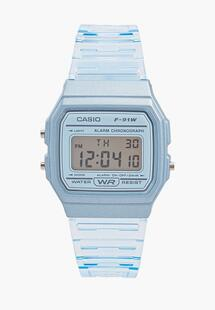 Часы Casio RTLAAF709301NS00
