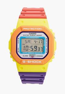 Часы Casio RTLAAF709101NS00