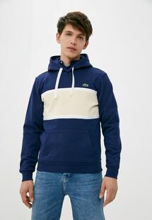Худи Lacoste MP002XM1HFH8IN070