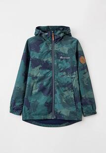 Куртка OUTVENTURE MP002XB00ZH8CM134140
