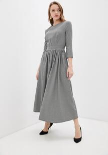Платье Silver Fish MP002XW05RYOR420