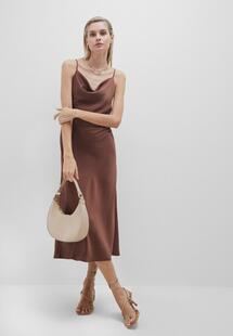 Платье ZARINA MP002XW061HCR480