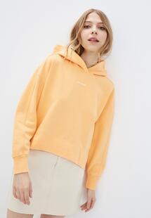 Худи Calvin Klein CA939EWMTOK1INM
