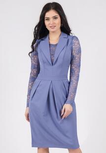 Платье Grey Cat MP002XW1HGD6R420