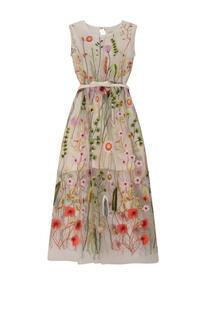 Платье Aletta 13355702