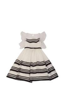 Платье Aletta 13354989