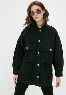 Куртка джинсовая Sela MP002XW068FNINS