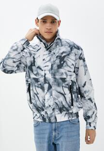 Куртка Calvin Klein CA939EMMDKU2INS