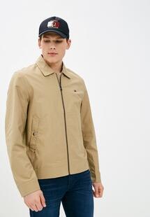 Куртка Tommy Hilfiger RTLAAE090402INM