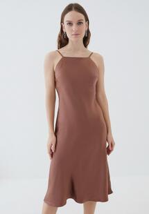 Платье ZARINA MP002XW0594CR440