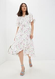Платье Top Top MP002XW06DTRINXSS