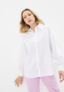 Рубашка Lamiavita MP002XW0674TR480