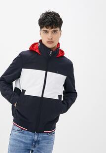 Куртка Tommy Hilfiger RTLAAE085602INXL
