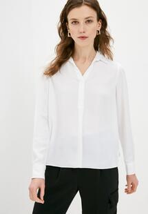 Блуза Calvin Klein RTLAAE515601G360