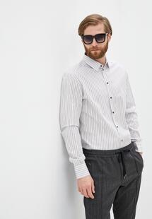 Рубашка Dolce&Gabbana RTLAAE290101CM390