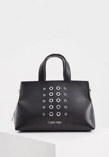 Сумка Calvin Klein CA105BWLQQW9NS00