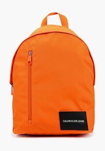 Рюкзак Calvin Klein CA939BUMOSQ4NS00