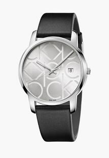 Часы Calvin Klein RTLAAF773701NS00