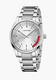 Часы Calvin Klein RTLAAF773201NS00