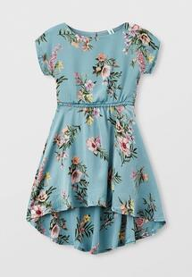 Платье ACOOLA MP002XG01PAECM110