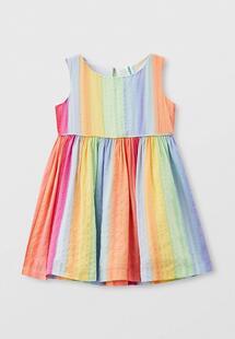 Платье ACOOLA MP002XG01PACCM122