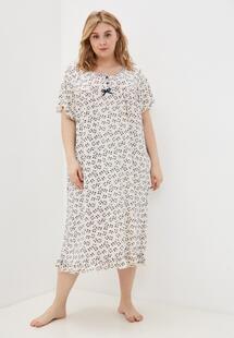 Платье домашнее Весталия MP002XW05T2LR680