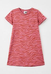 Платье Cotton On RTLAAE009201K100