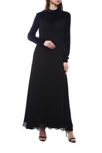 Платье Stella Mccartney 13376761