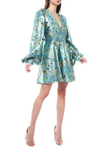 Платье Stella Mccartney 13376775
