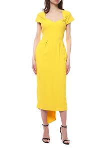 Платье Stella Mccartney 13376772