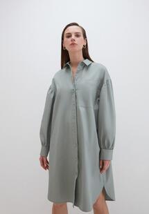 Платье ZARINA MP002XW0638BR400