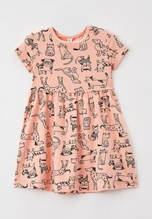 Платье ACOOLA MP002XG01P4RCM104