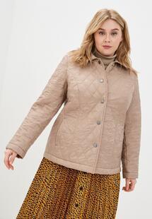 Куртка утепленная Modress MP002XW05RM3R520