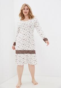 Платье домашнее Весталия MP002XW05T2BR560