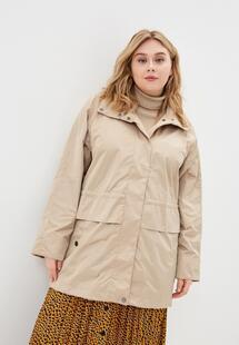 Куртка Modress MP002XW061DDR580