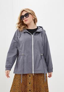 Куртка Modress MP002XW061D4R700