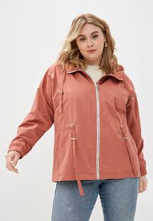 Куртка Modress MP002XW06F7QR620