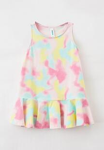Платье ACOOLA MP002XG01PA1CM122