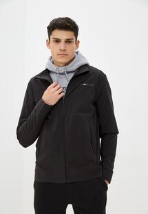 Куртка Tommy Hilfiger RTLAAE457402INS