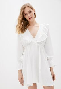 Платье BAD QUEEN RTLAAF849401INM