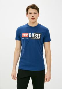 Футболка Diesel RTLAAE040801INM