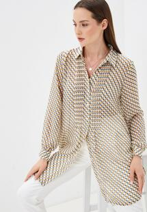 Блуза Ichi RTLAAE870501E400