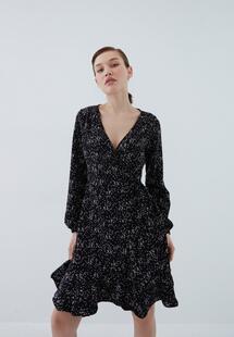 Платье ZARINA MP002XW06J08R440