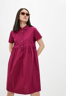 Платье Pietro Brunelli Milano RTLAAE836101INXS