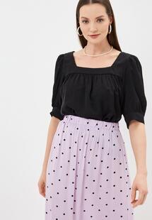 Блуза Ichi RTLAAE873301INXS