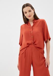 Блуза Ichi RTLAAE866601INXS
