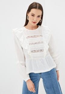 Блуза Ichi RTLAAE871801INXS