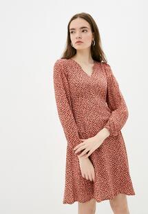 Платье b.young RTLAAE876801E400