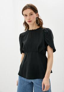 Блуза Ichi RTLAAE868101E360