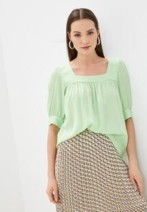 Блуза Ichi RTLAAE873201INXS